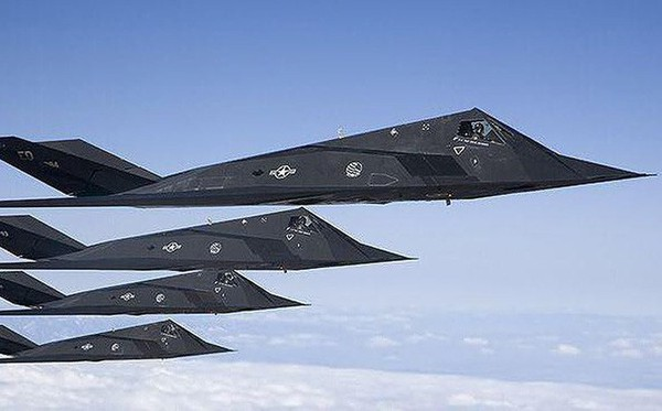 Cach quan doi My giu bi mat tuyet doi sieu co F-117A-Hinh-14