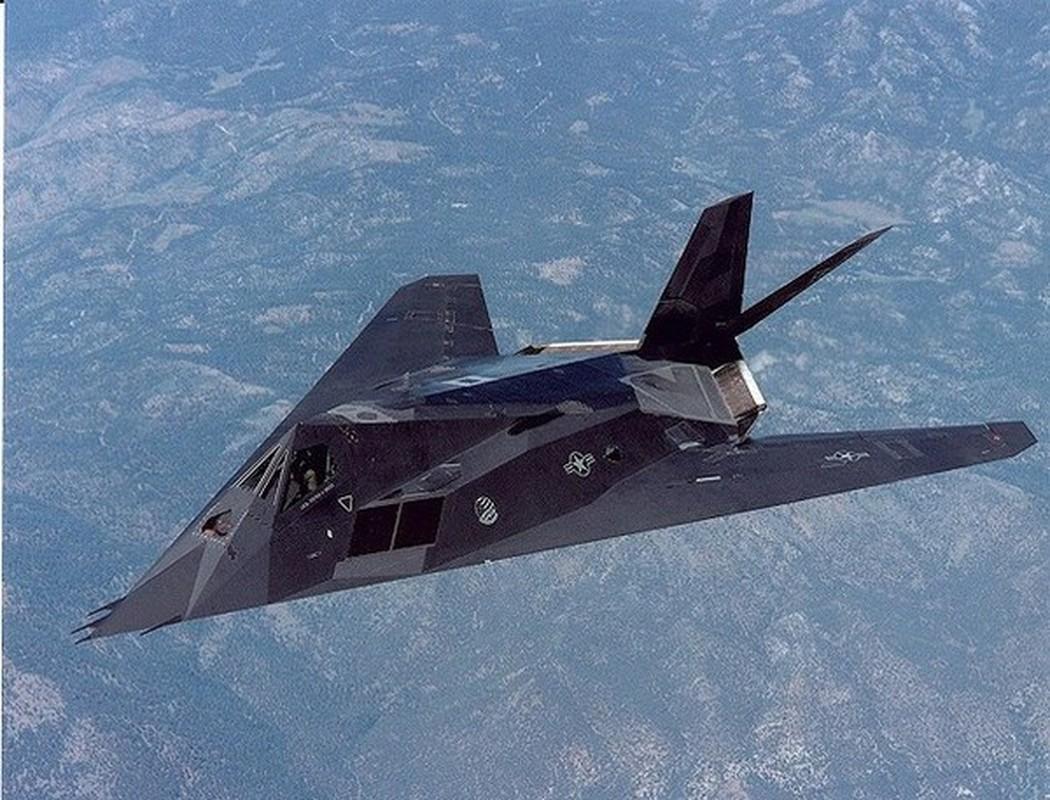 Cach quan doi My giu bi mat tuyet doi sieu co F-117A-Hinh-15
