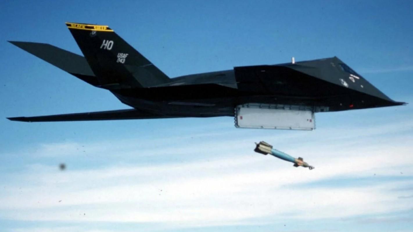 Cach quan doi My giu bi mat tuyet doi sieu co F-117A-Hinh-16