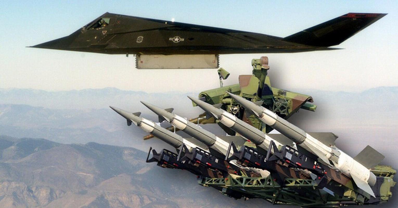 Cach quan doi My giu bi mat tuyet doi sieu co F-117A-Hinh-17