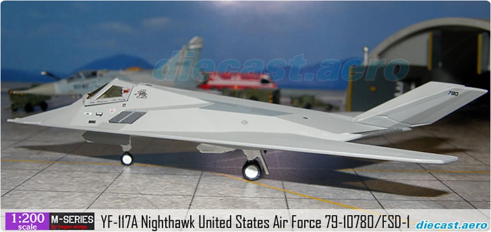 Cach quan doi My giu bi mat tuyet doi sieu co F-117A-Hinh-2