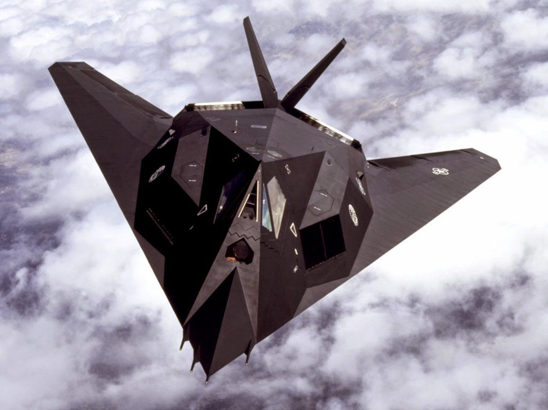 Cach quan doi My giu bi mat tuyet doi sieu co F-117A-Hinh-5