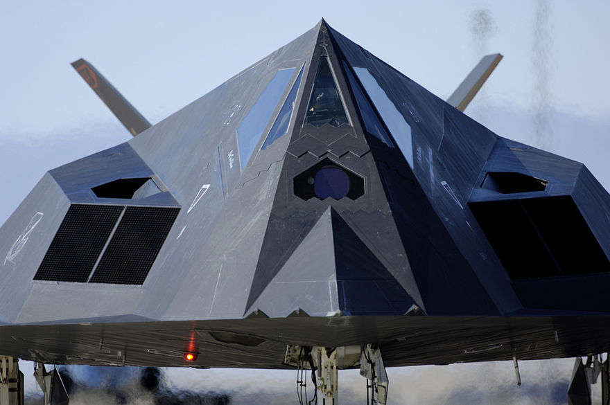 Cach quan doi My giu bi mat tuyet doi sieu co F-117A-Hinh-6