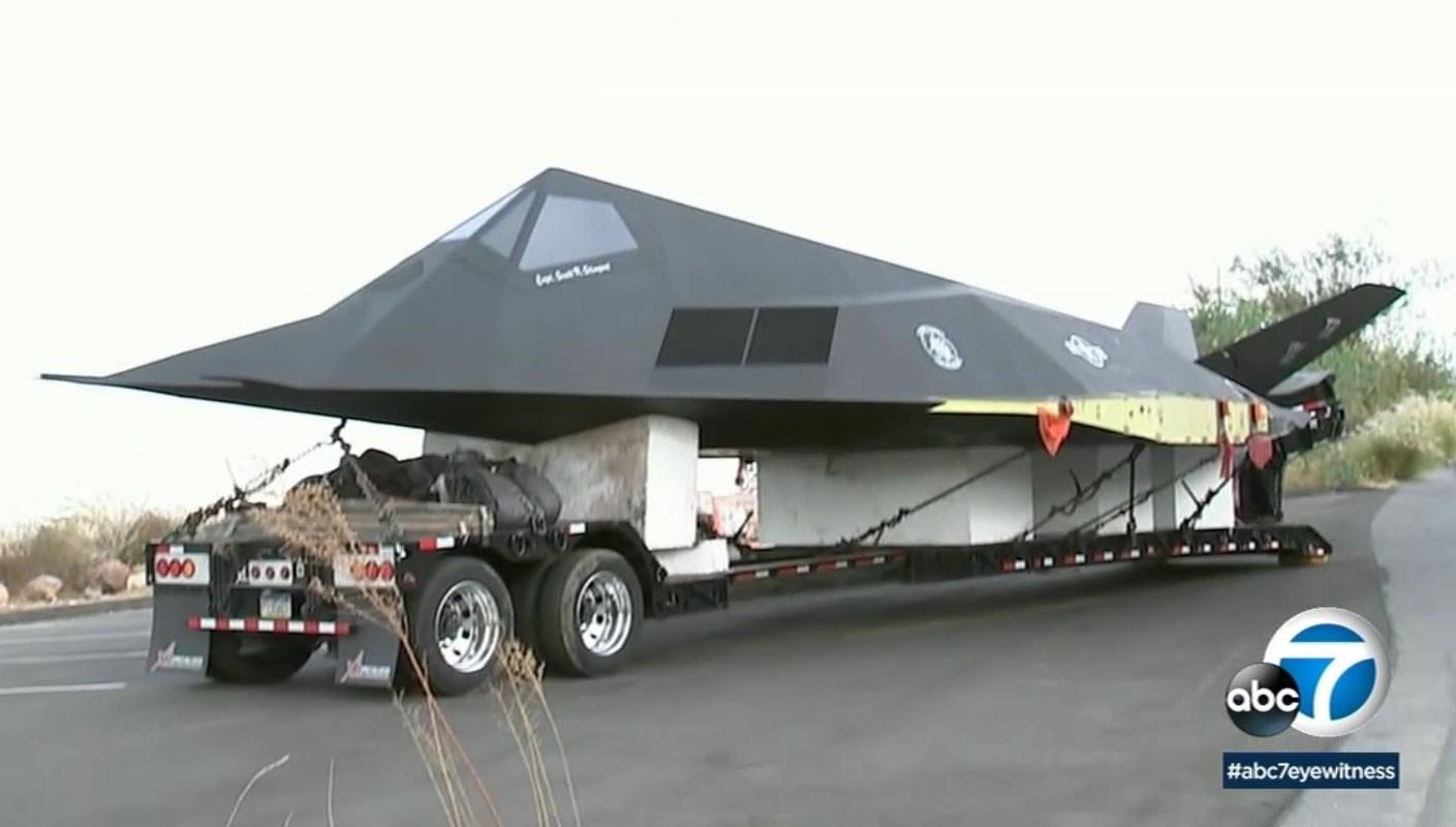 Cach quan doi My giu bi mat tuyet doi sieu co F-117A-Hinh-7