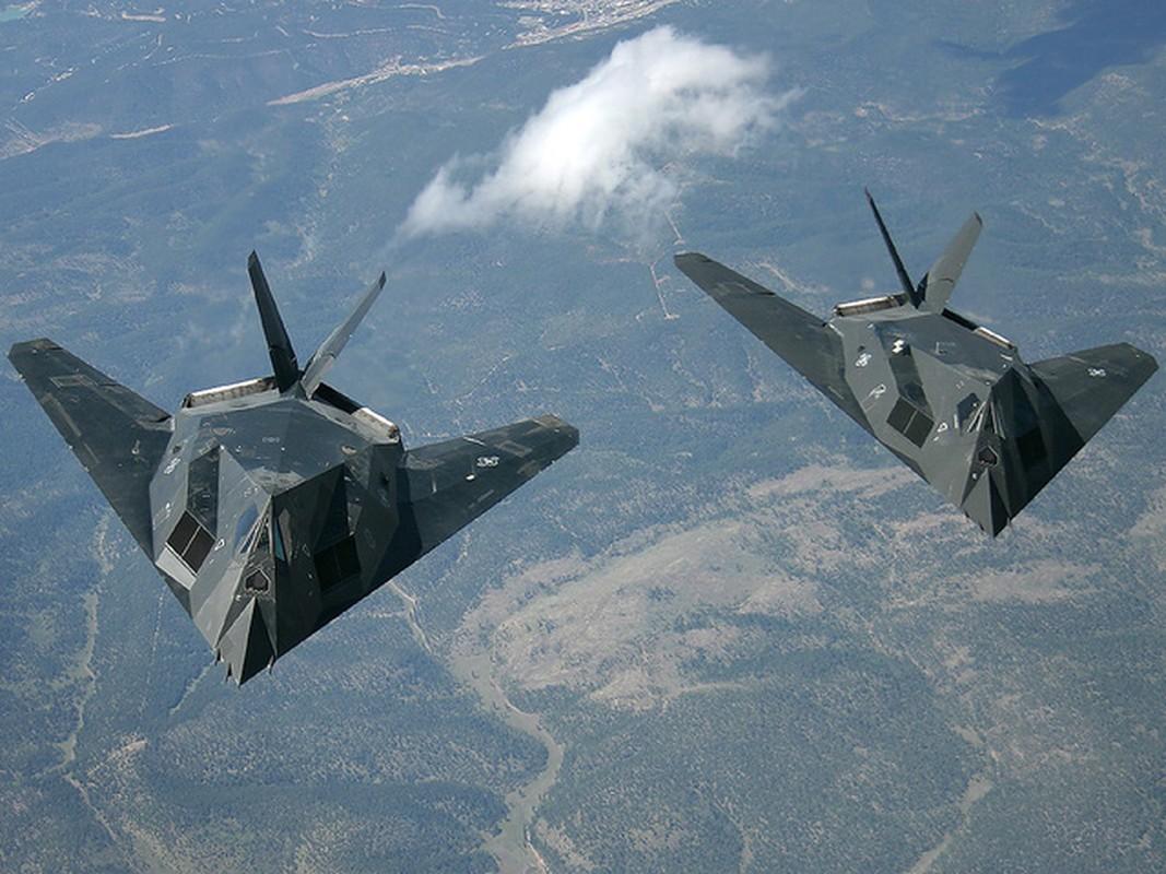 Cach quan doi My giu bi mat tuyet doi sieu co F-117A-Hinh-9
