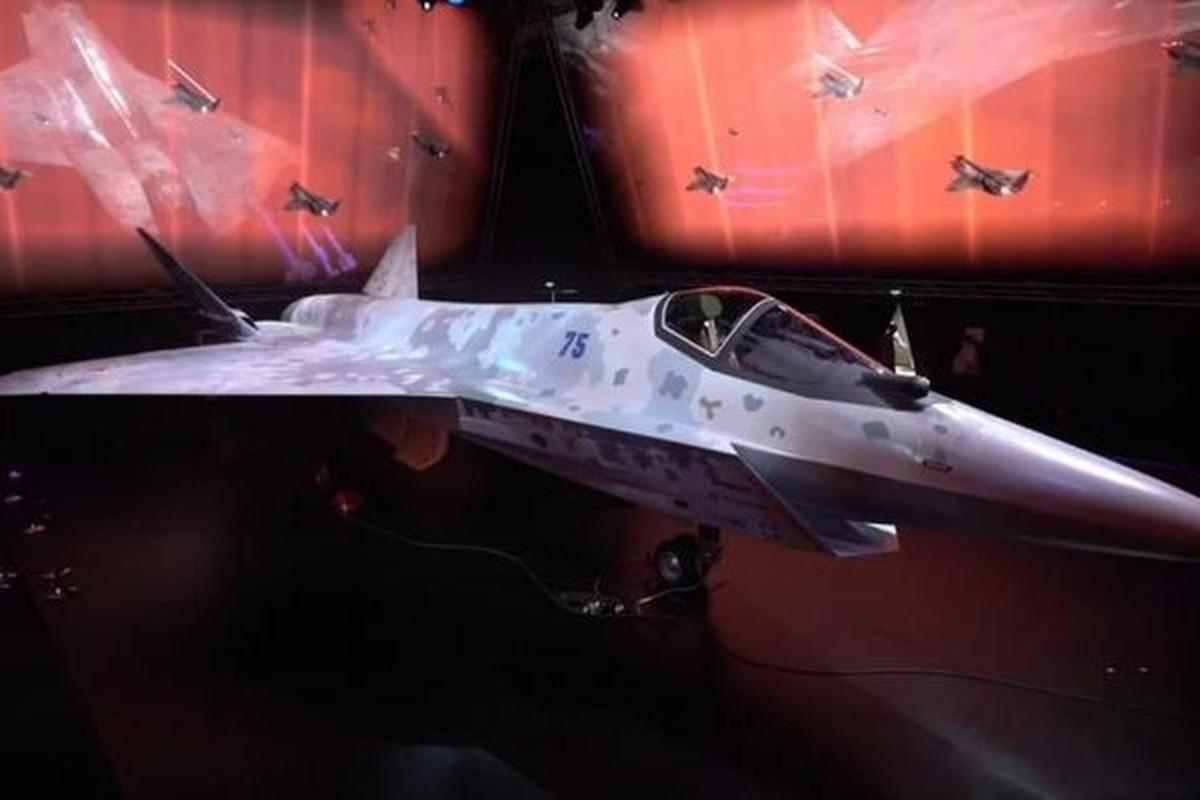 Gia ban Su-75 qua re, vay FC-31 cua Trung Quoc ban duoc cho ai?-Hinh-4