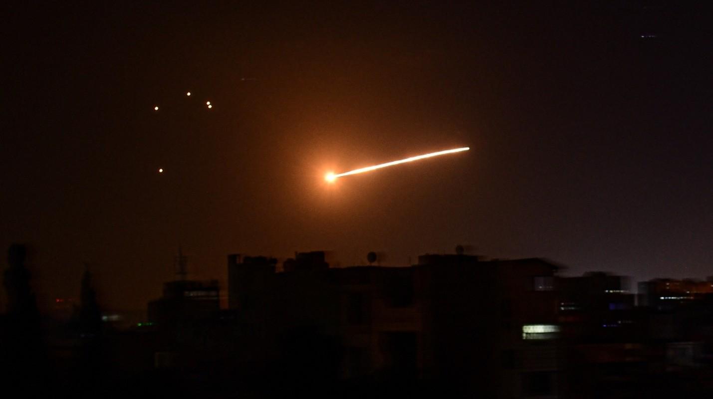 Bi mat giup tiem kich Israel tu do khong kich o Syria-Hinh-10