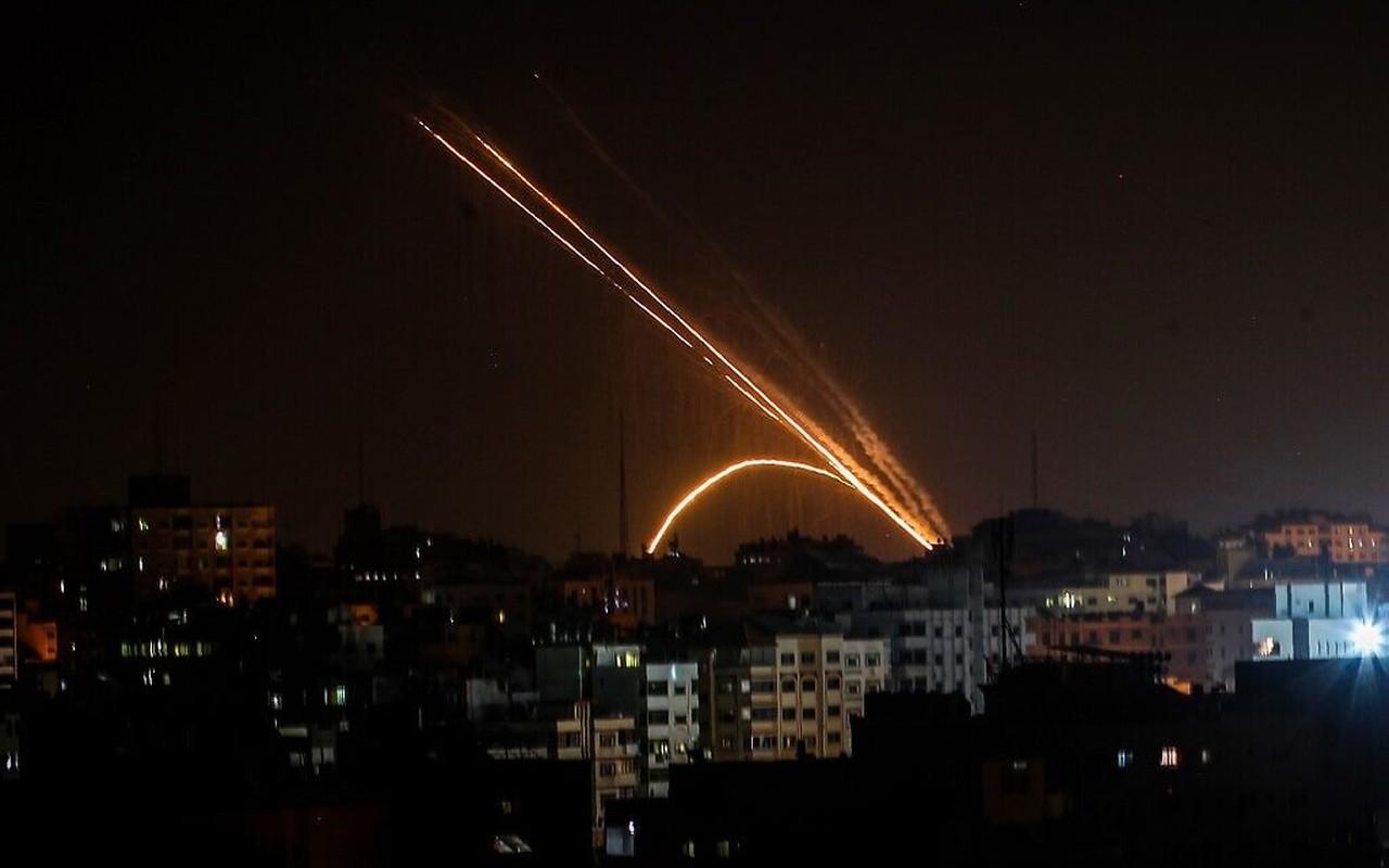 Bi mat giup tiem kich Israel tu do khong kich o Syria-Hinh-13