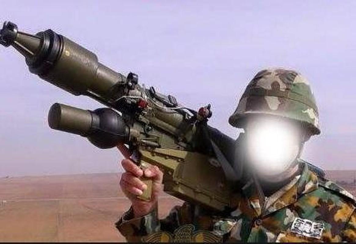 Bi mat giup tiem kich Israel tu do khong kich o Syria-Hinh-2