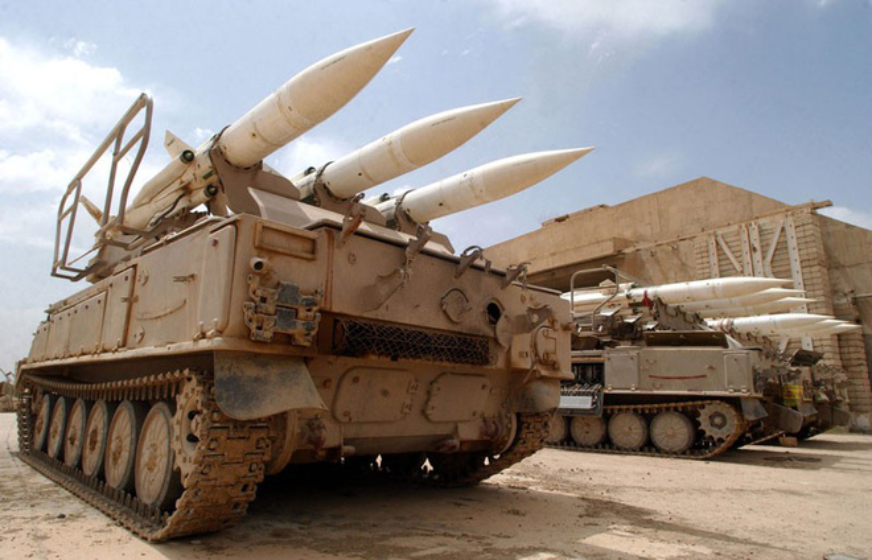 Bi mat giup tiem kich Israel tu do khong kich o Syria-Hinh-5
