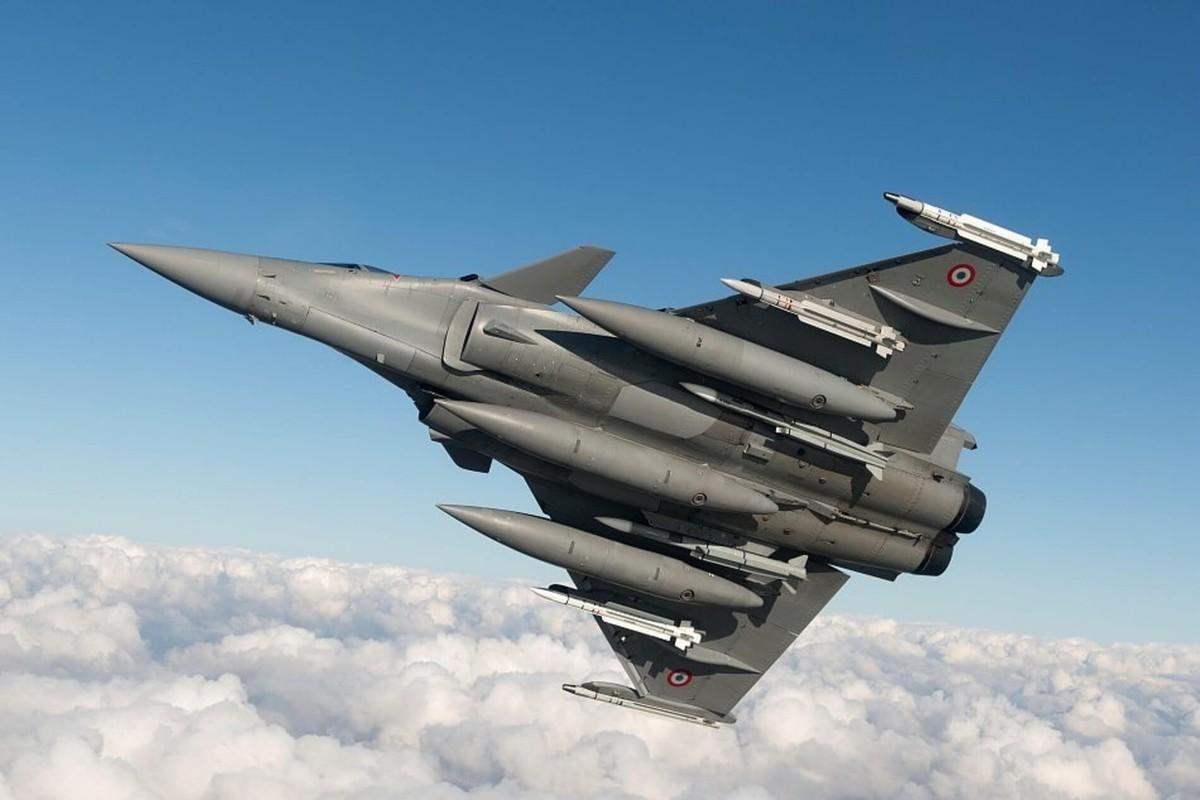 Tai sao Algeria tu choi may bay Rafale cua Phap va uu tien Su-30MKA?-Hinh-8