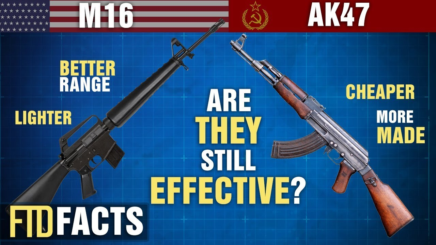 Sung truong tan cong AK-12: Cau tra loi danh thep cho khau M4