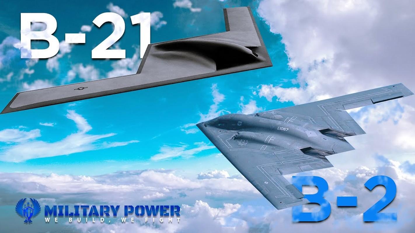 Oanh tac co B-21 Raider: My chua ban, nhieu nuoc da doi mua-Hinh-10