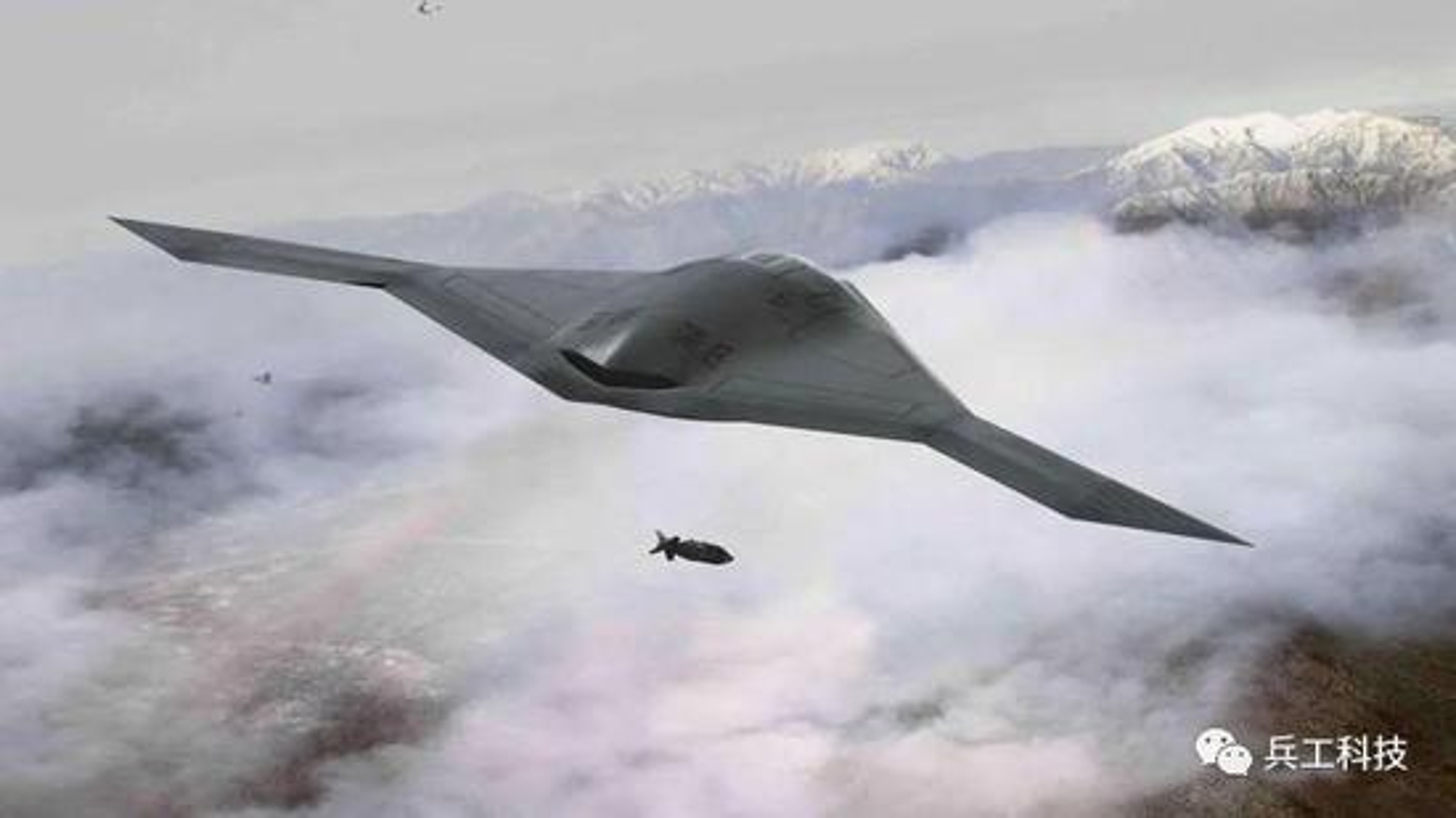 Oanh tac co B-21 Raider: My chua ban, nhieu nuoc da doi mua-Hinh-16