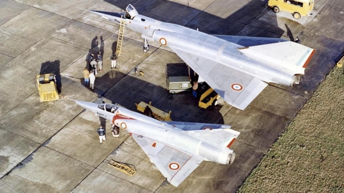 Oanh tac co B-21 Raider: My chua ban, nhieu nuoc da doi mua-Hinh-20
