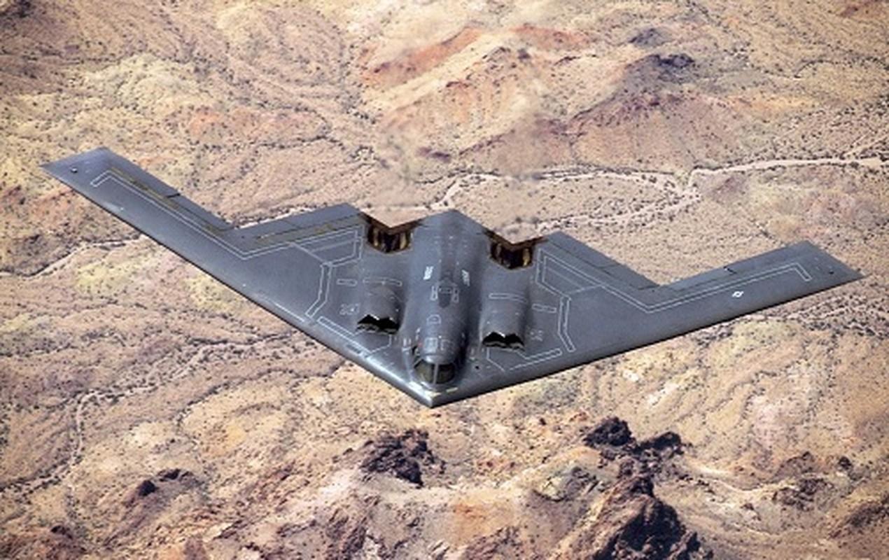 Oanh tac co B-21 Raider: My chua ban, nhieu nuoc da doi mua-Hinh-3