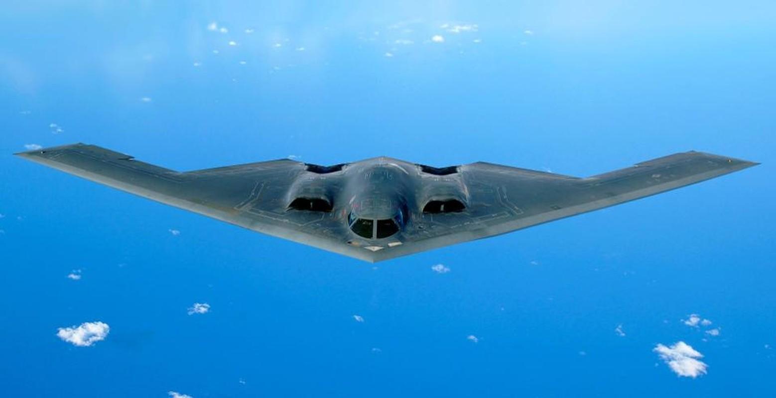 Oanh tac co B-21 Raider: My chua ban, nhieu nuoc da doi mua-Hinh-8