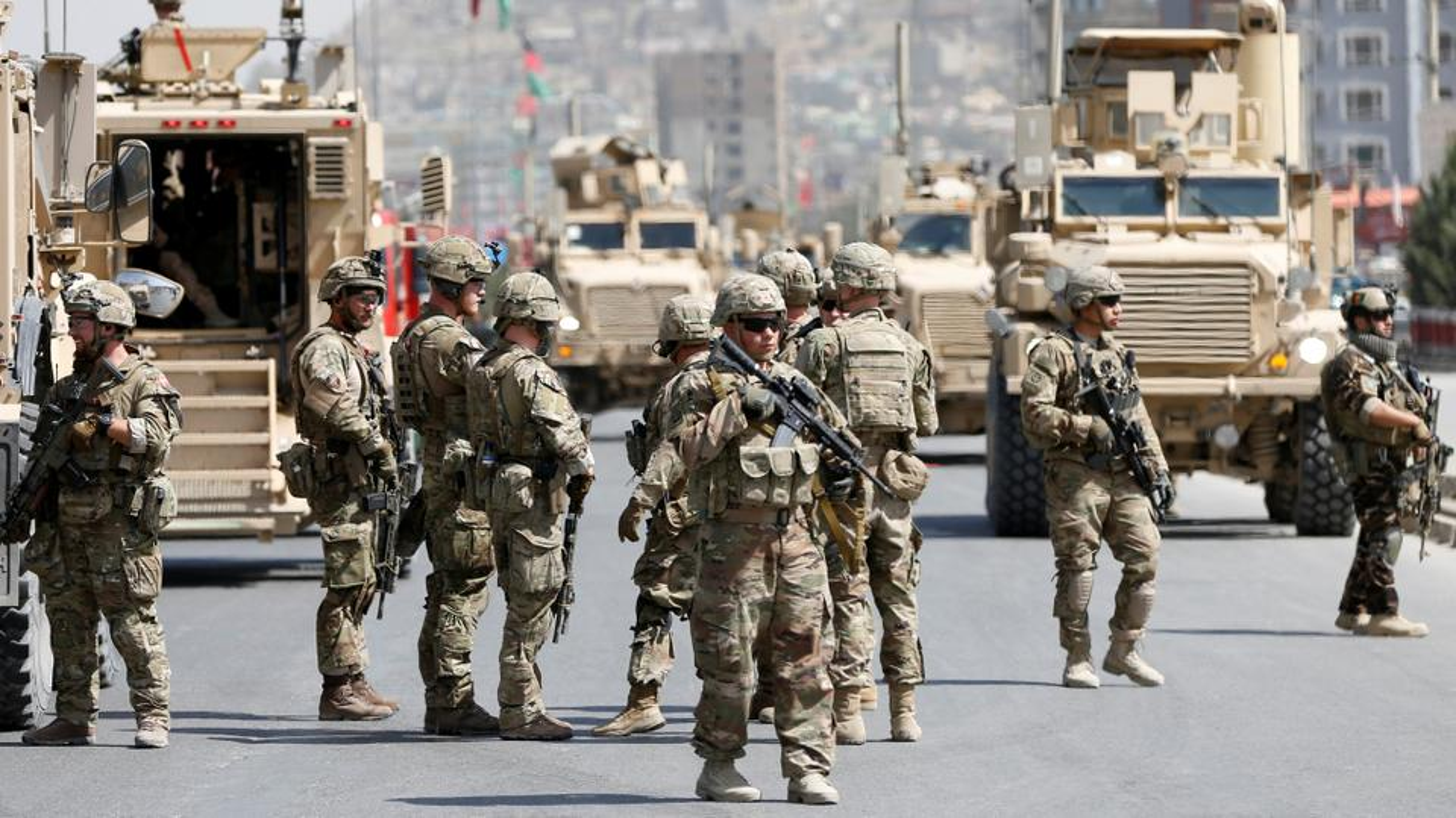 Nhung ly do khien quan doi phuong Tay that bai o Afghanistan-Hinh-11