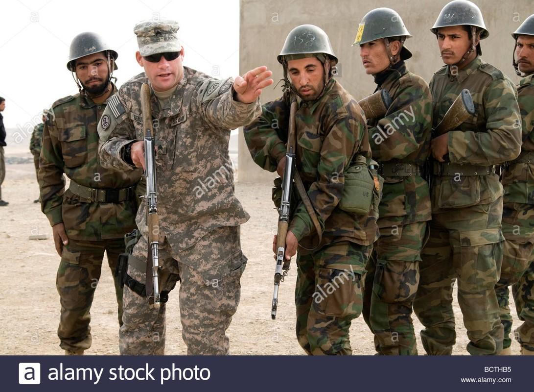 Nhung ly do khien quan doi phuong Tay that bai o Afghanistan-Hinh-17