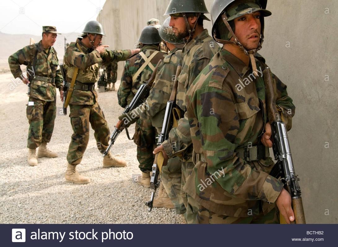 Nhung ly do khien quan doi phuong Tay that bai o Afghanistan-Hinh-18