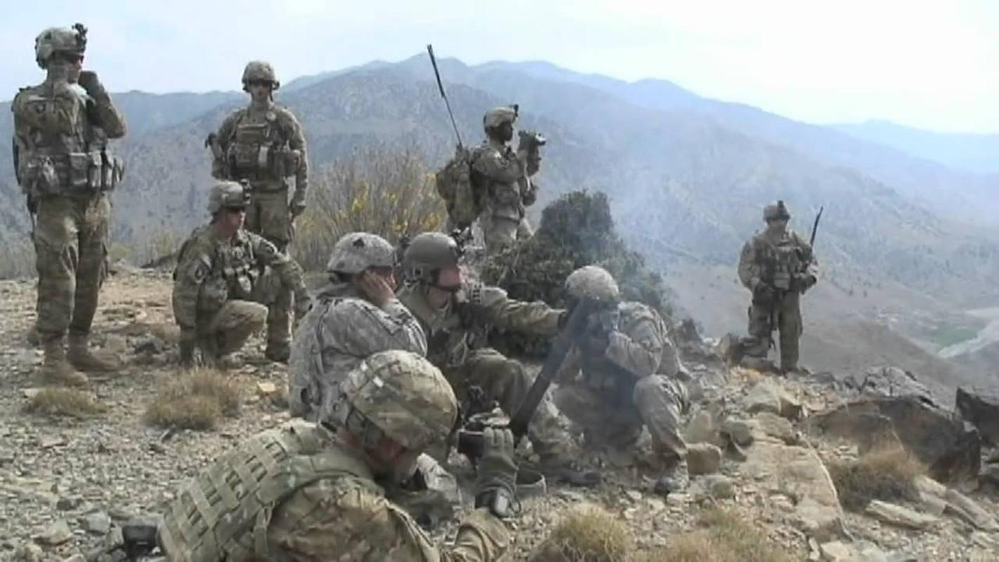 Nhung ly do khien quan doi phuong Tay that bai o Afghanistan-Hinh-6