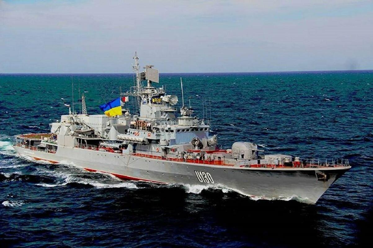 Ket luan dau long: Ukraine da quen cach thiet ke tau chien!-Hinh-10