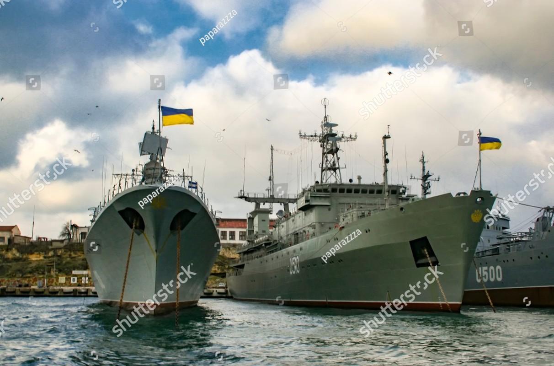 Ket luan dau long: Ukraine da quen cach thiet ke tau chien!-Hinh-9