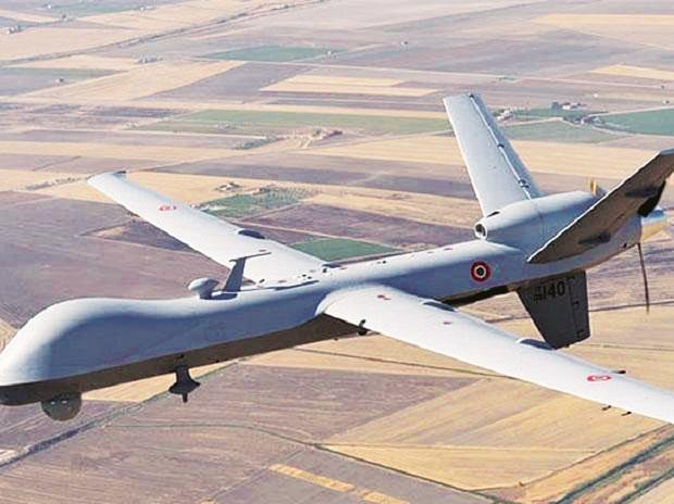 Tho Nhi Ky hoc Trung Quoc, muon thanh cuong quoc UAV-Hinh-12