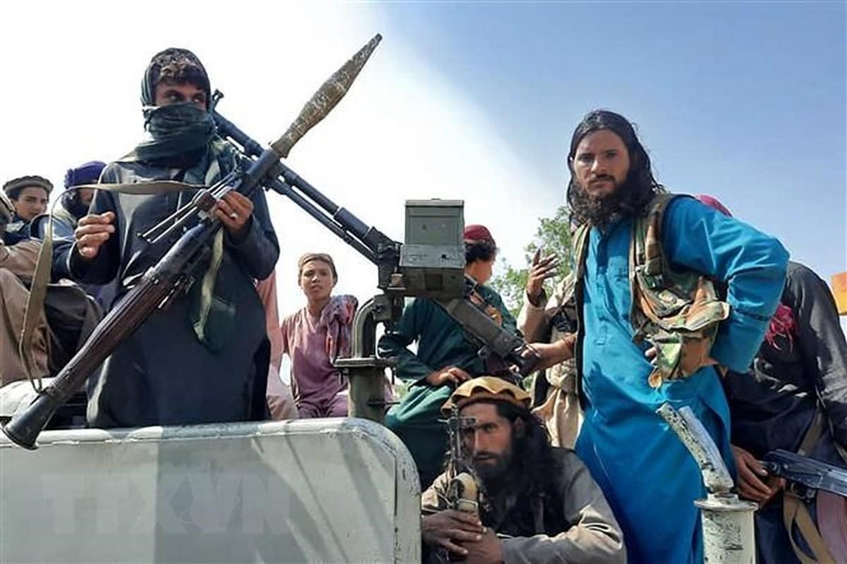 Tuong lai nao cho Afghanistan sau khi ket thuc cuoc chien dai 20 nam?-Hinh-10