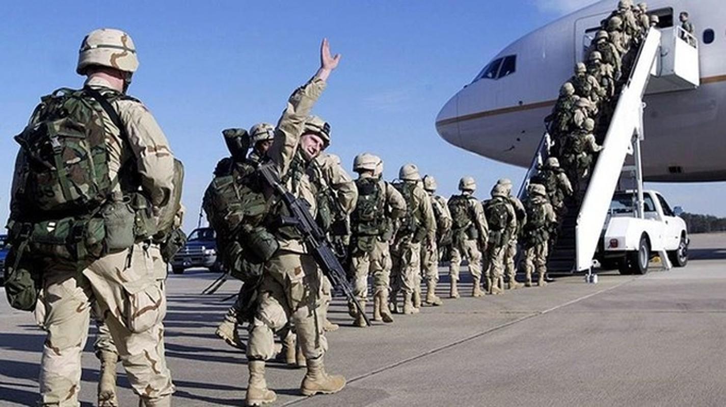 Tuong lai nao cho Afghanistan sau khi ket thuc cuoc chien dai 20 nam?-Hinh-11