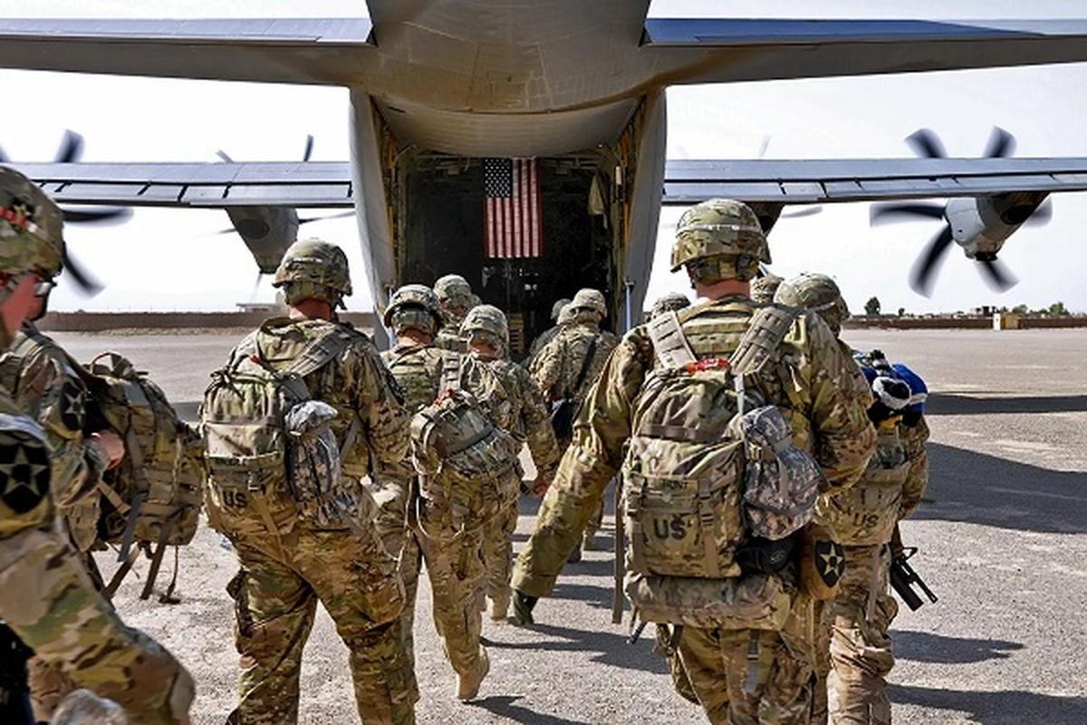 Tuong lai nao cho Afghanistan sau khi ket thuc cuoc chien dai 20 nam?-Hinh-12