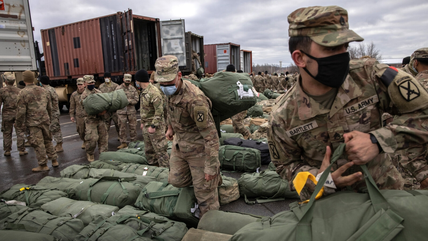 Tuong lai nao cho Afghanistan sau khi ket thuc cuoc chien dai 20 nam?-Hinh-2