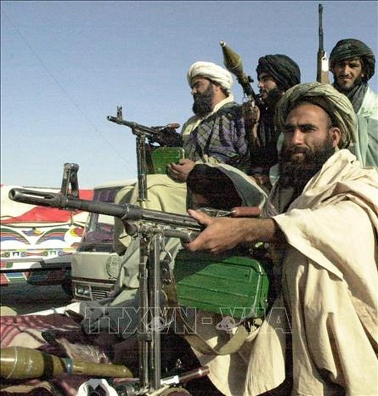 Binh dinh xong Afghanistan, Taliban duoc trang bi toan vu khi My-Hinh-12