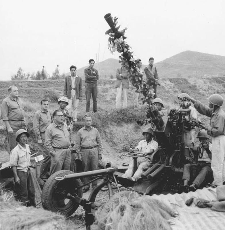 Dan vu khi tung duoc Lien Xo chuyen bang duong bien sang Viet Nam-Hinh-2