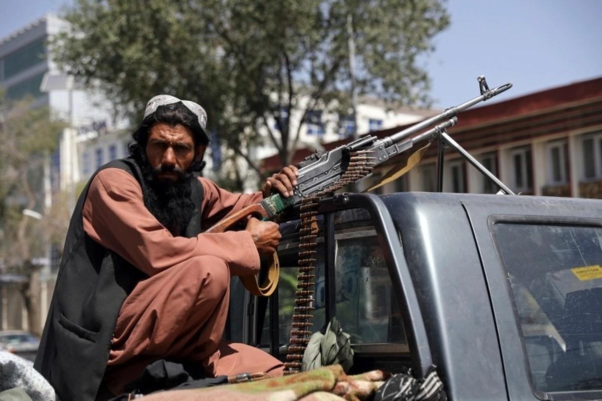 Chinh xac luc luong Taliban da thu bao duoc nhieu vu khi cua My?-Hinh-19