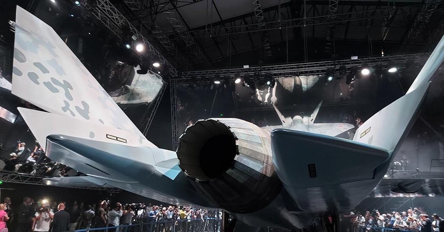 Tiem kich Su-75 se khong the co gia 30 trieu USD nhu quang cao-Hinh-10