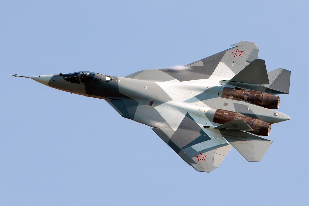 Tiem kich Su-75 se khong the co gia 30 trieu USD nhu quang cao-Hinh-11