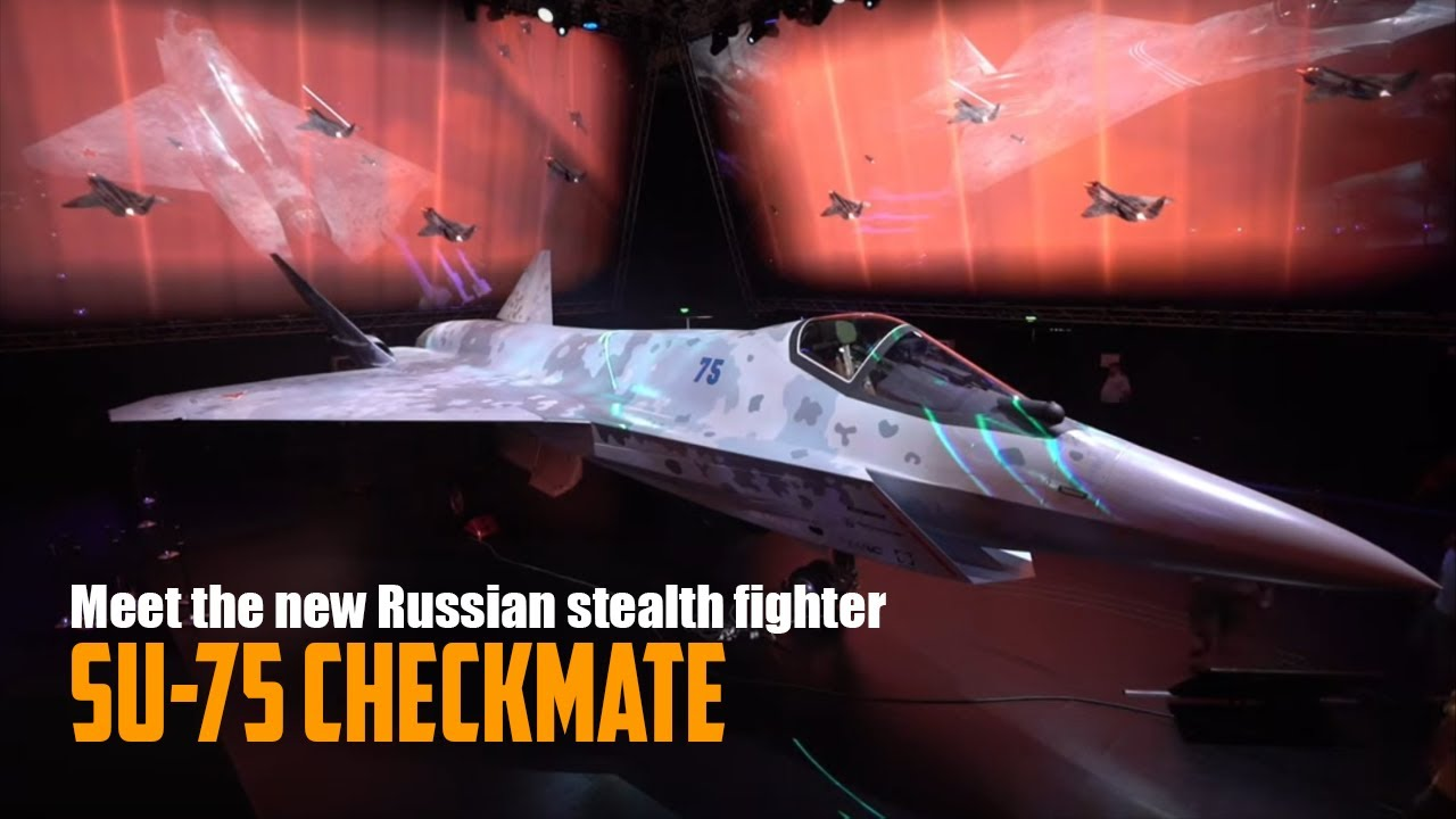 Tiem kich Su-75 se khong the co gia 30 trieu USD nhu quang cao-Hinh-14