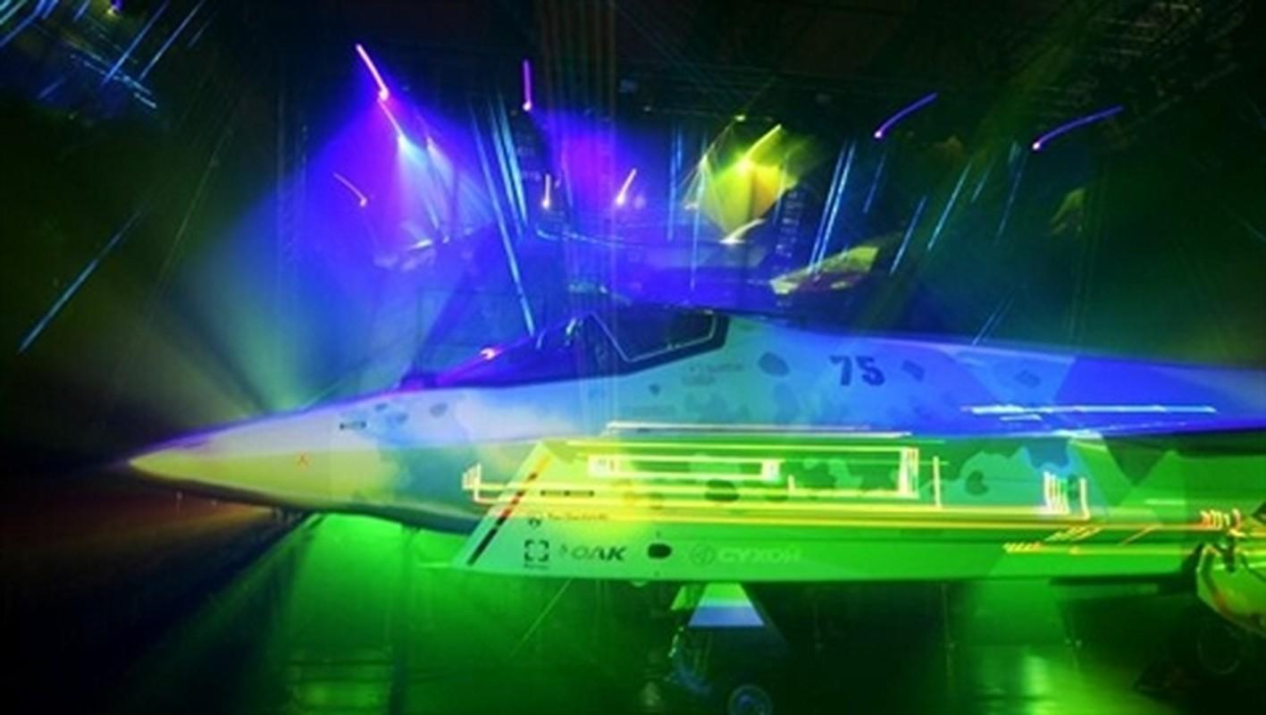 Tiem kich Su-75 se khong the co gia 30 trieu USD nhu quang cao-Hinh-20