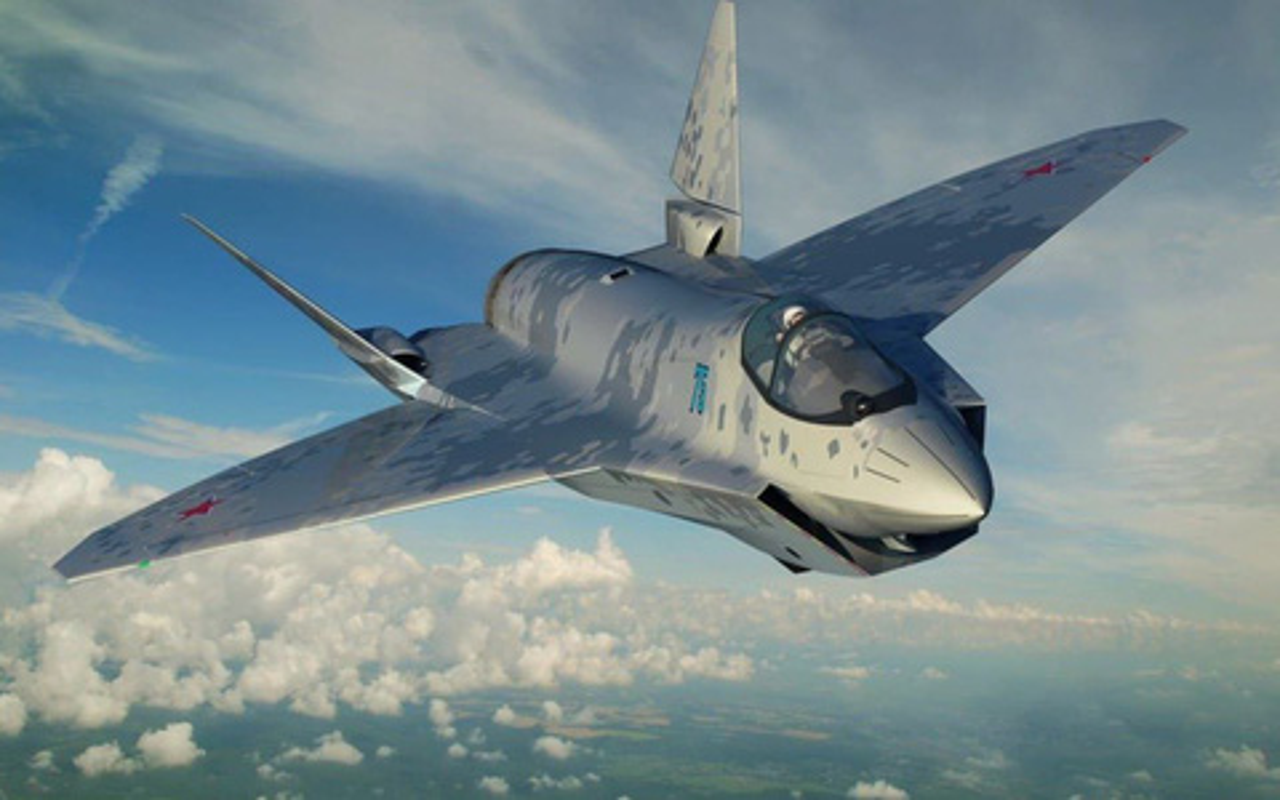 Tiem kich Su-75 se khong the co gia 30 trieu USD nhu quang cao-Hinh-4