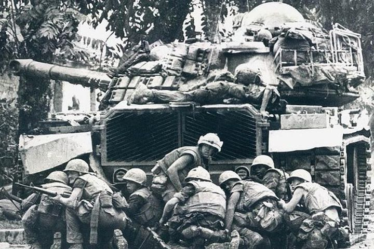 """Nhung """"doc chieu"""" chi co trong chien tranh du kich Viet Nam-Hinh-11"""