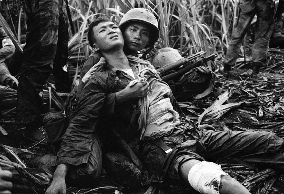 """Nhung """"doc chieu"""" chi co trong chien tranh du kich Viet Nam-Hinh-13"""