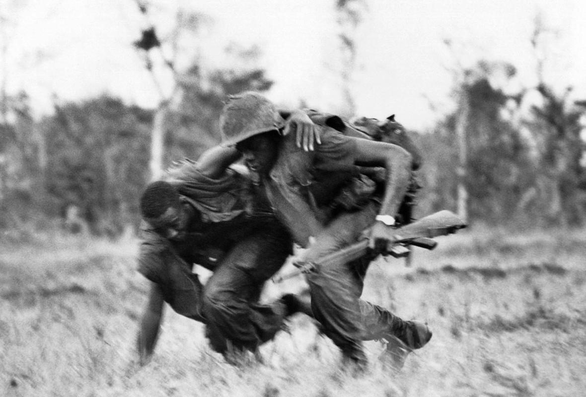 """Nhung """"doc chieu"""" chi co trong chien tranh du kich Viet Nam-Hinh-16"""