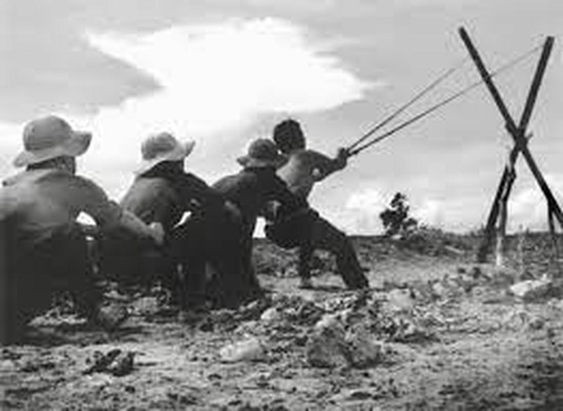 """Nhung """"doc chieu"""" chi co trong chien tranh du kich Viet Nam-Hinh-2"""
