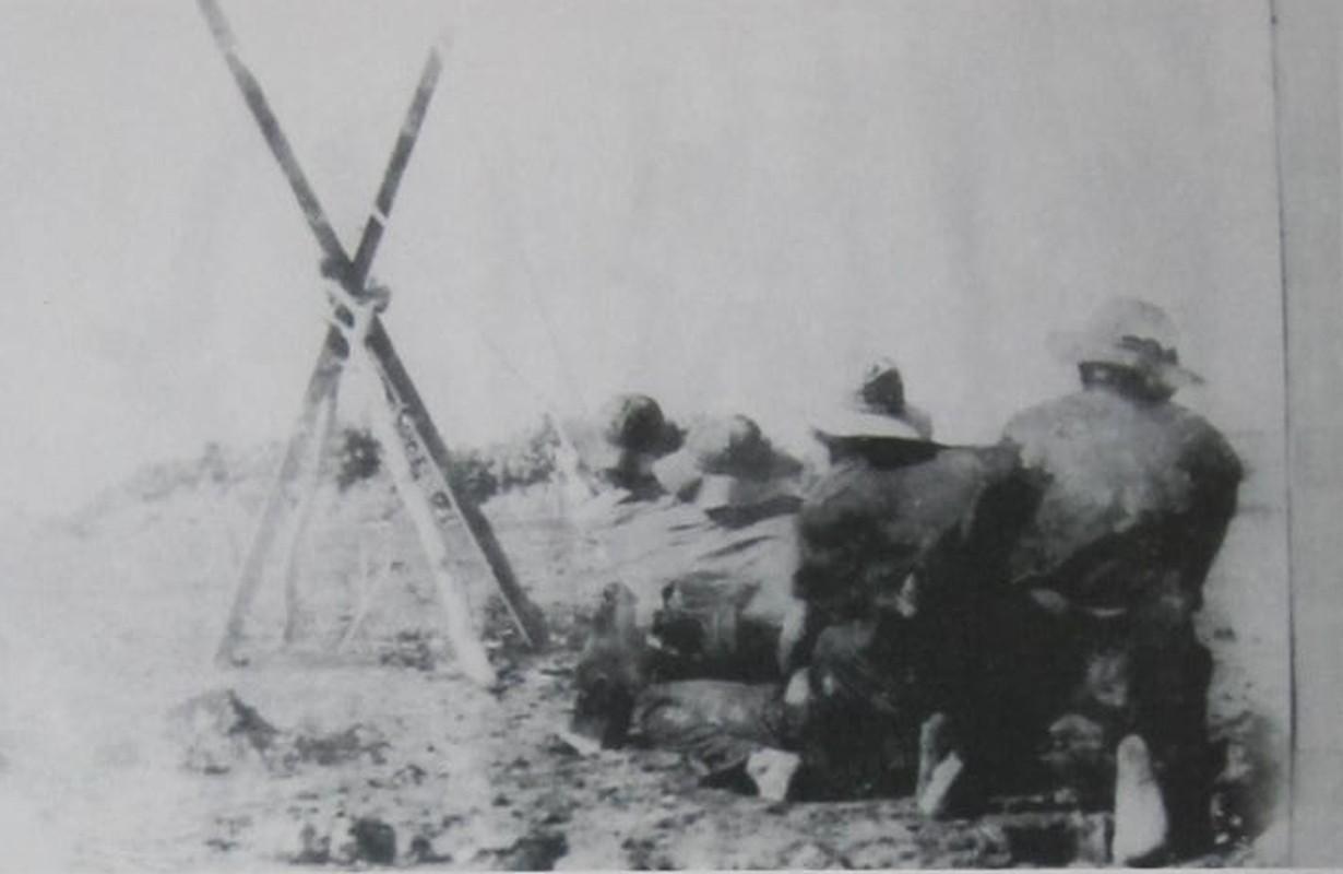 """Nhung """"doc chieu"""" chi co trong chien tranh du kich Viet Nam-Hinh-9"""