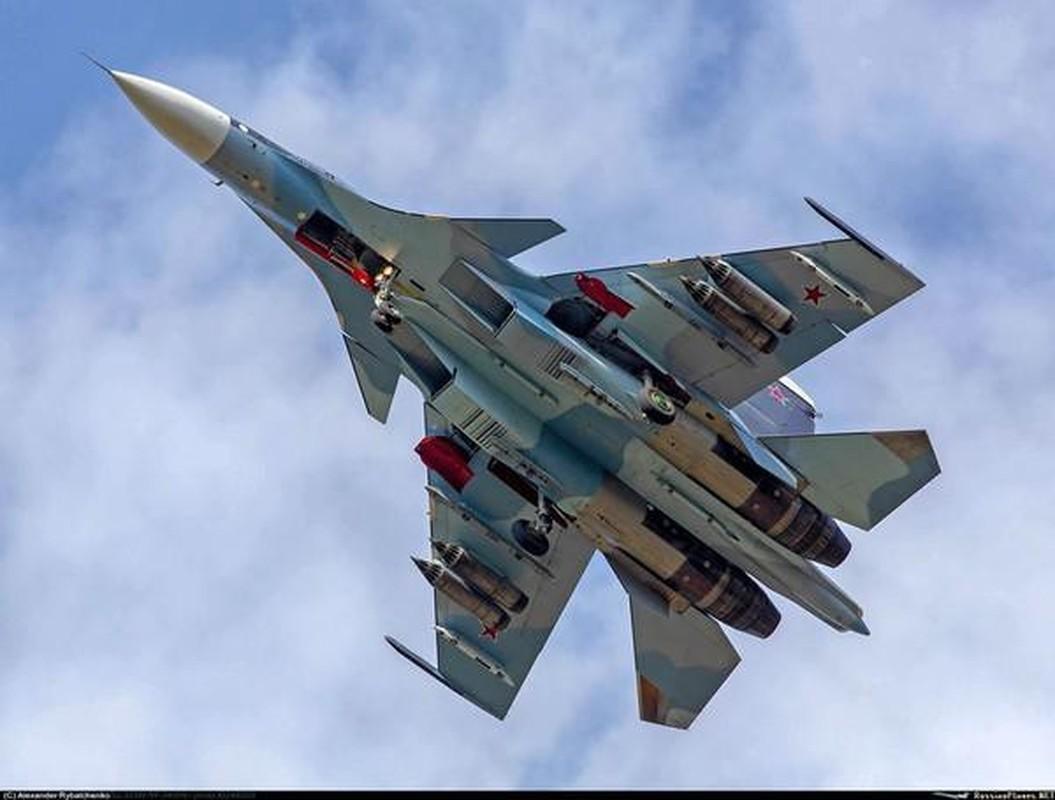 Nga van can man nang cap du tiem kich Su-30SM da qua manh-Hinh-10