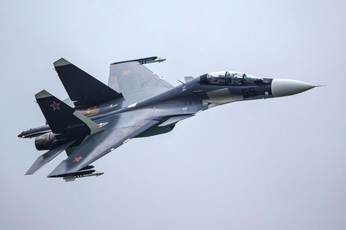 Nga van can man nang cap du tiem kich Su-30SM da qua manh-Hinh-11