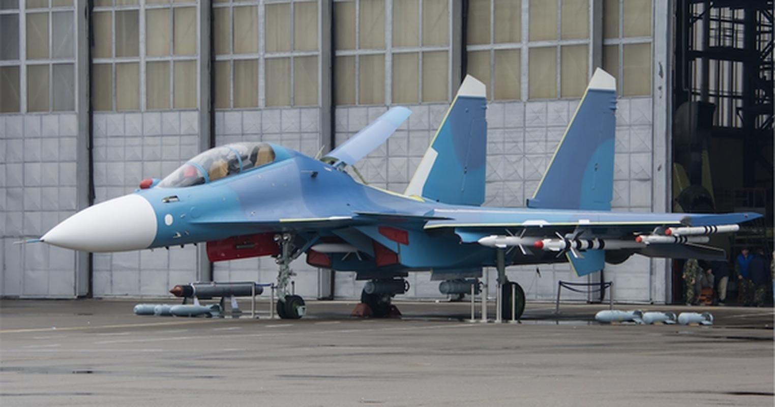 Nga van can man nang cap du tiem kich Su-30SM da qua manh-Hinh-12