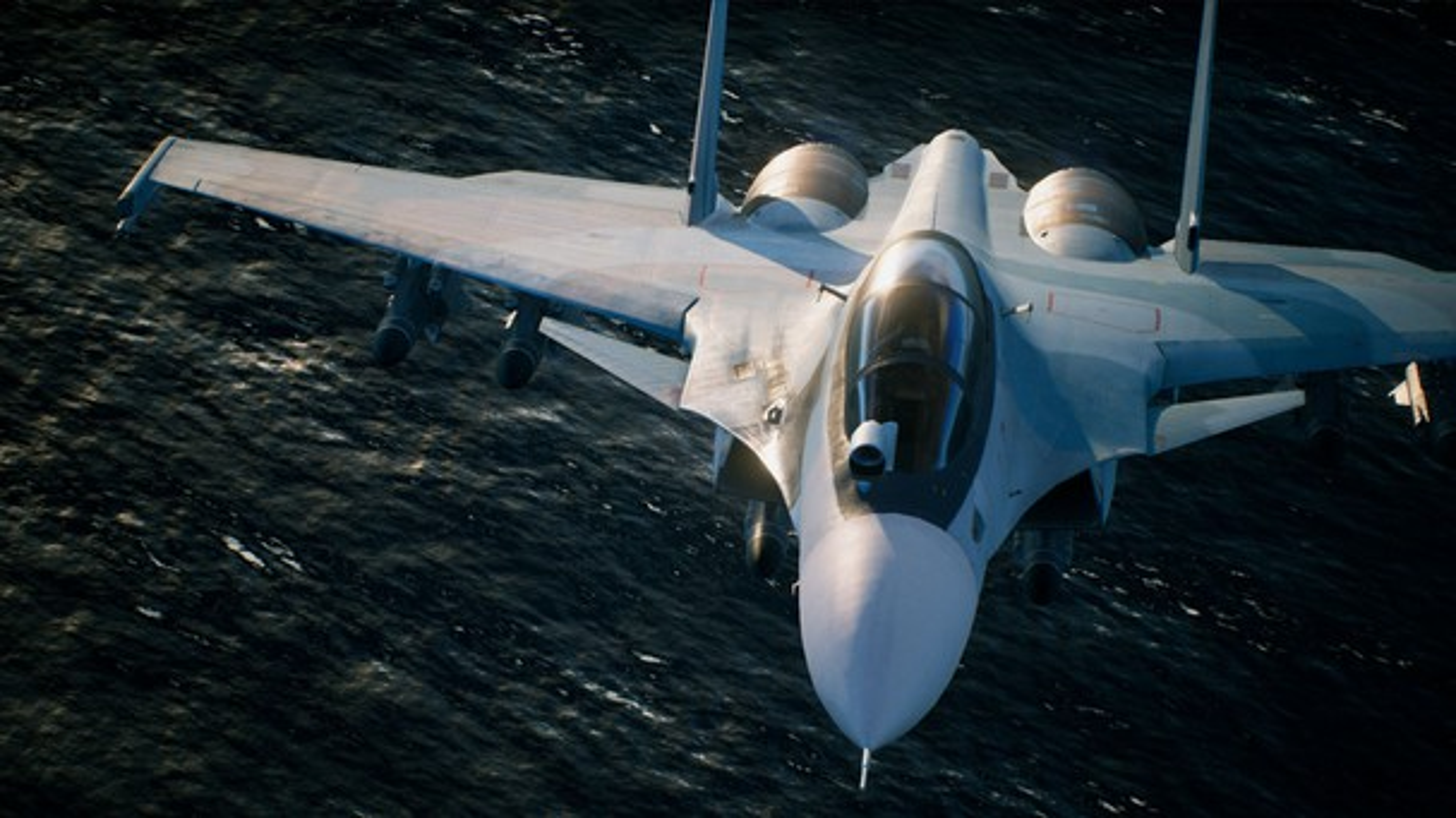 Nga van can man nang cap du tiem kich Su-30SM da qua manh-Hinh-13