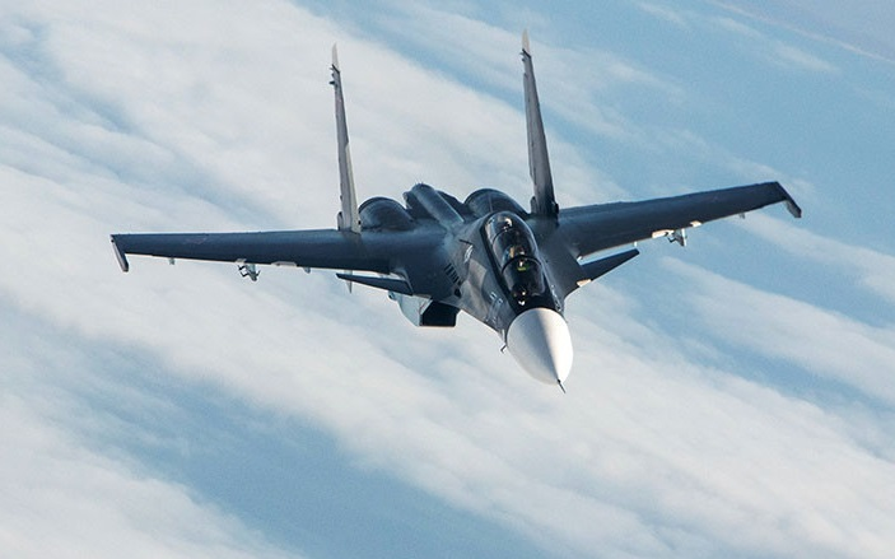 Nga van can man nang cap du tiem kich Su-30SM da qua manh-Hinh-16